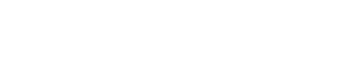アイビー社会保険労務士法人